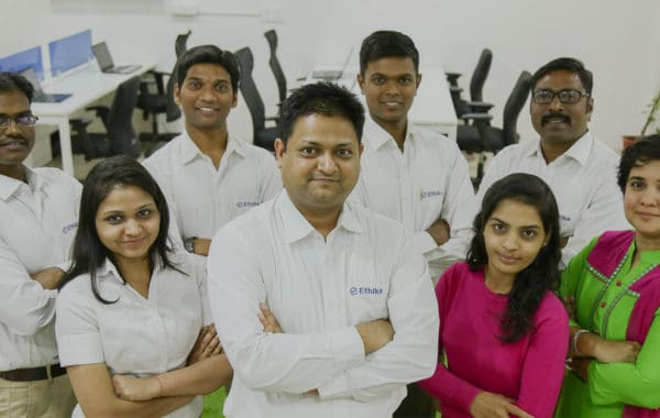 image of employees - Why This Is The Right Time For Health Insurance