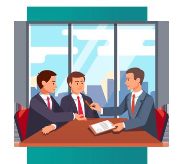Professional Indemnity Insurance - Lawyers   Ethika ...
