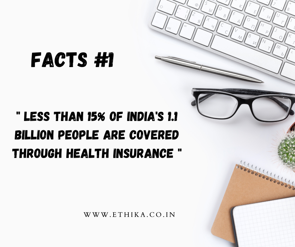 written fact - health claim